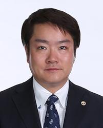 代表弁護士 西村啓聡
