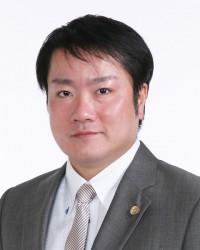 西村啓聡(代表弁護士)